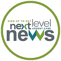 next level care