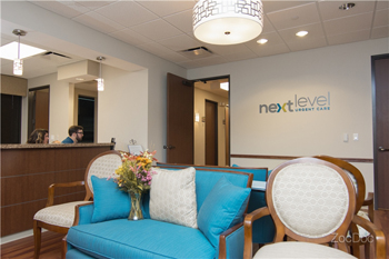 Houston Urgent Care | After Hours Clinic Houston | Houston Walk In