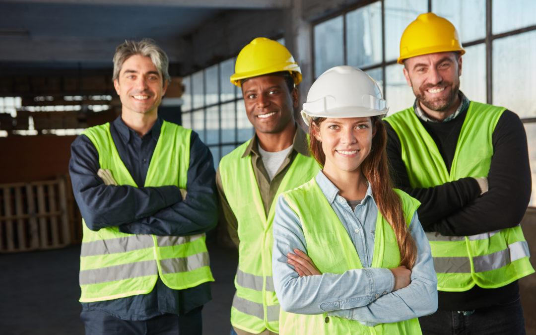 Win-Win Employee Wellness Centers Reap Multiple Benefits