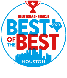 Next Level Urgent Care (NLUC) Named Best Urgent Care in Houston