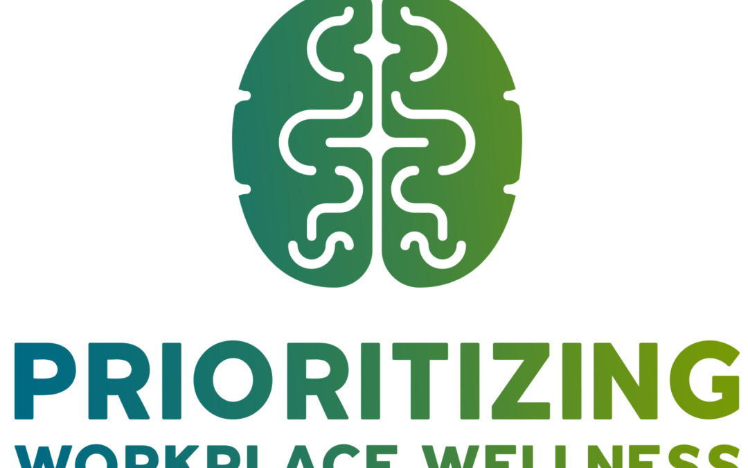 Next Level Presents…. Prioritizing Workplace Wellness, a 5 Day Virtual Summit