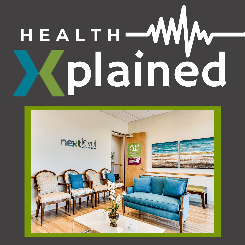 Health XPlained