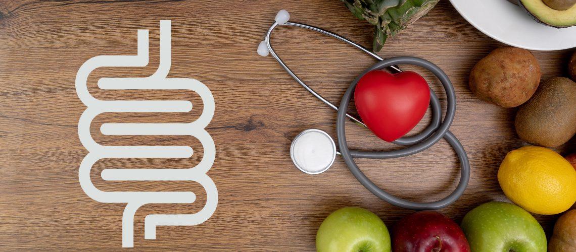 good intestine  health intestine Food for bowel Health