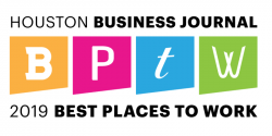 Houston Business Journal BPTW