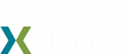 Health XPlained Title copy