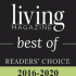 Best of Living 2016-2020