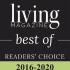 Best of Living 2016-2020